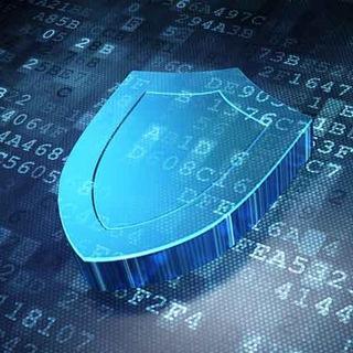 Chat Security / ИБач чат