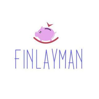 FinLayman
