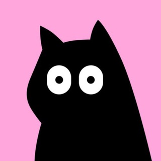 Котство