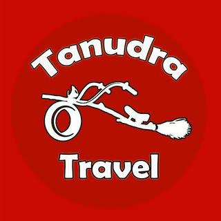 Tanudra Travel