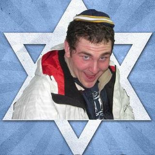 Kosher Memes