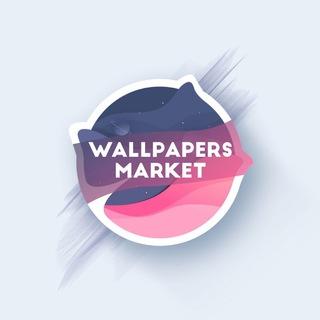 Wallpapers Market