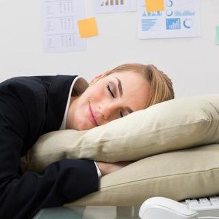 120 минут сна в день