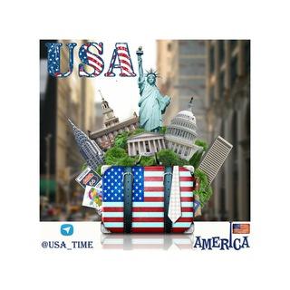 AMERICA — USA