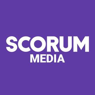 Scorum Media. Спортивная журналистика