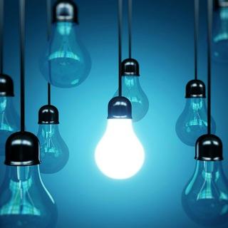 Ламповый маркет