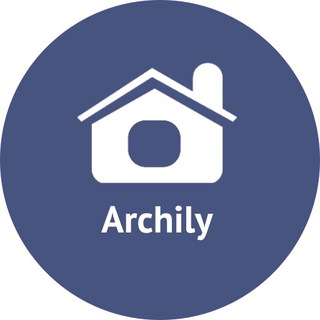 Archily