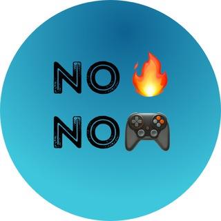 No Flame No Game