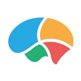 Викиум. Тренировка мозга