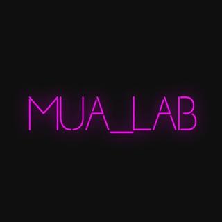 Mua_lab