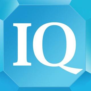 IQ Блог