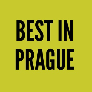 BEST_in_PRAGUE
