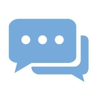 HNews Chat