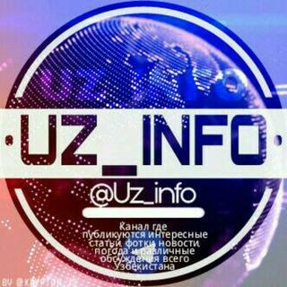 •Uz_info•