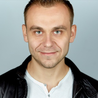 Иван Зимбицкий