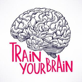 Твой Мозгодруг