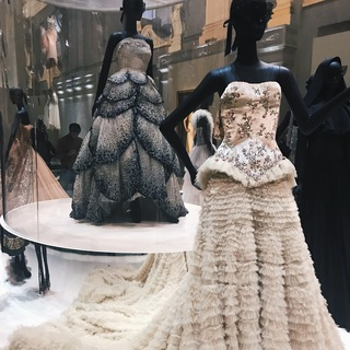 Il'nara Fashion