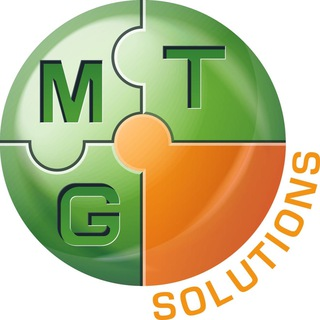 GMTSolutions