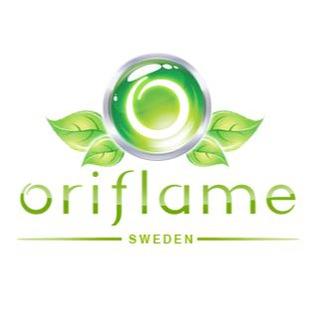 Oriflame каталог