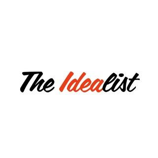 TheIdealist
