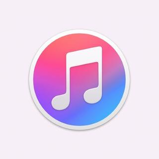 TOP MUSIC (OFFLINE CHANNEL)