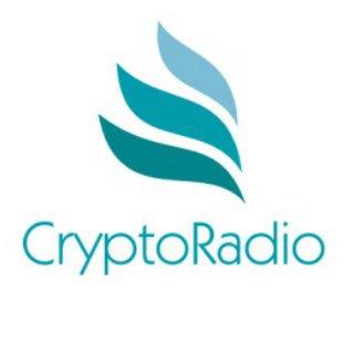 CryptoRadio  - новости криптовалют