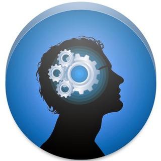 Mind crafter