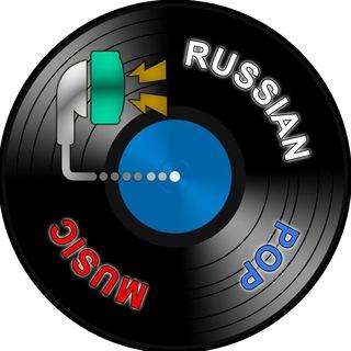 Русская музыка   Russian music