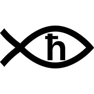 physħ — физика и космос