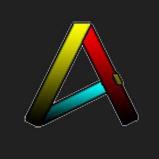 Android каталог