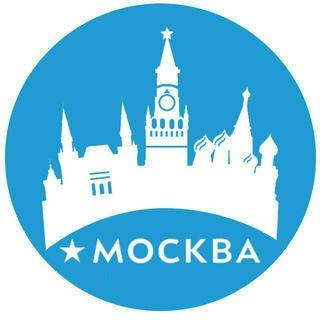 Москвачат