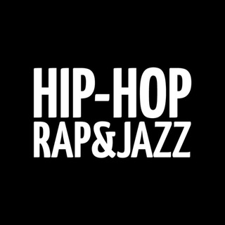 Hip-Hop/Rap/Jazz