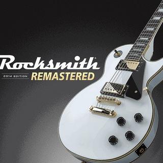 Rocksmith Official DLC