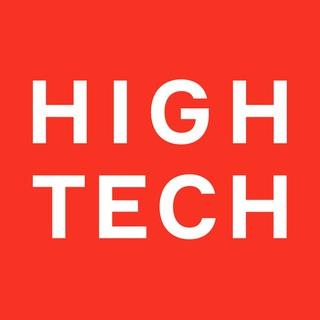 Hightech.fm