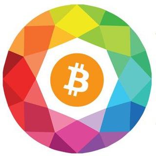 Cryptoved: портфельные инвестиции