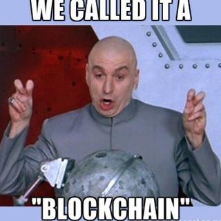 Blockchain Jehad FanClub