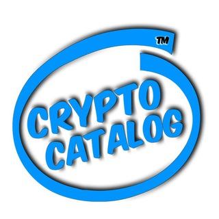 Crypto Catalog ™