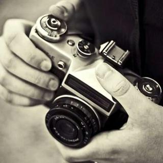Фотография и искусство