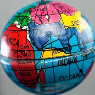 Mapporn: Карты, схемы, инфографика, география