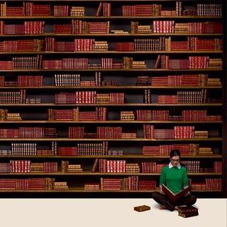Библиотека_Босса