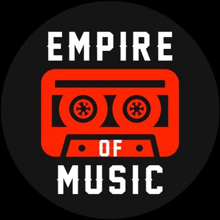 Empire of Music