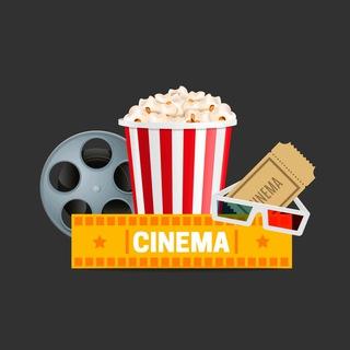 Отличные фильмы