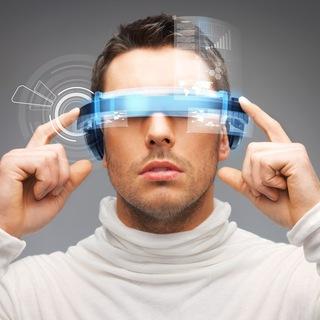 Технологии меняющие мир