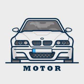 MOTOR   Автомобильный журнал