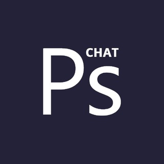 PS Chat