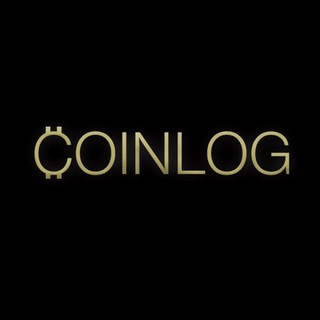 Coinlog