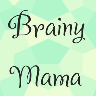 BrainyMama- промокоды, акции, скидки для мам и их деток