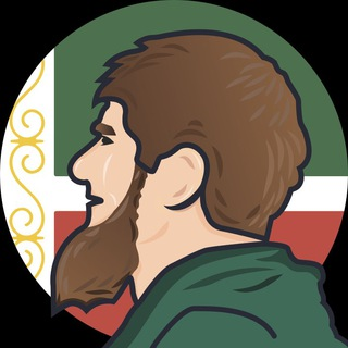 Kadyrov_95