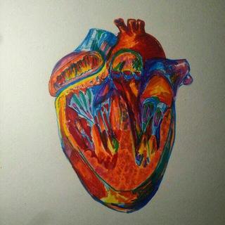 Кардиология / Cardiology