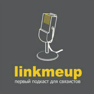 linkmeup_chat